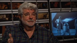 george-lucas-in-tribeca-films-side-by-side-2012