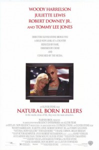 natural_born_killers_poster