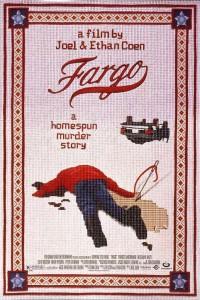 better poster fargo