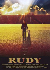 rudy-poster