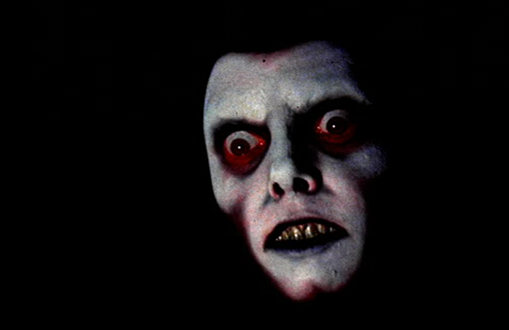 The Exorcist - screen-shot-2012-10-30-at-1-24-21-pm