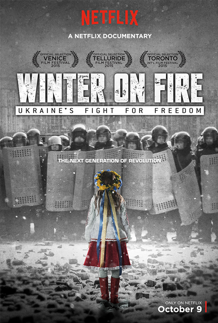 Winter-on-Fire-Poster
