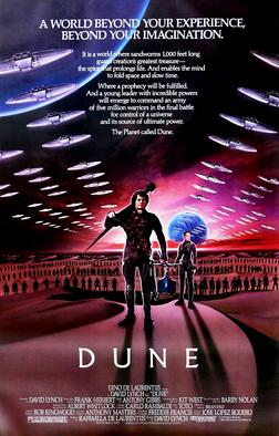 Dune_1984_Poster